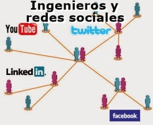 redes_sociales-ingenieros