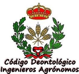 Emblema_Ingenieros_Agrónomos3