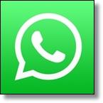 Teléfono: (+34) 670.71.75.54