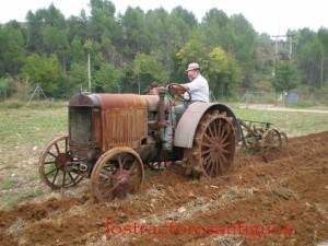 tractorantiguo
