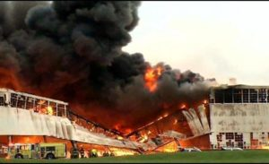 incendio-louisville-1